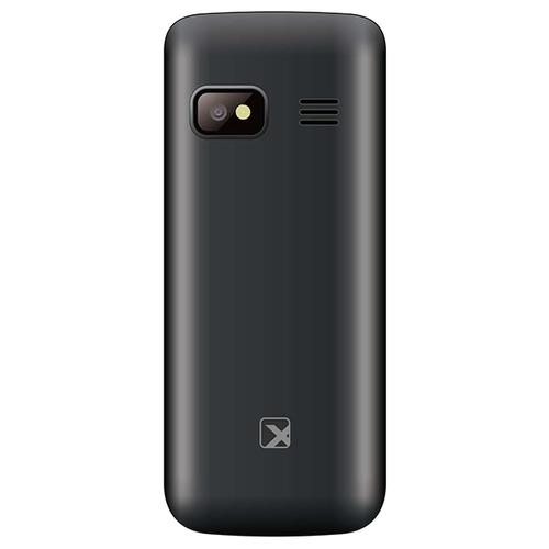 Телефон teXet TM-213