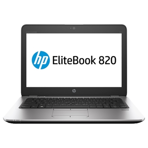 Ноутбук HP EliteBook 820 G4