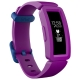 Браслет Fitbit Ace 2