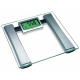 Весы Camry EF542