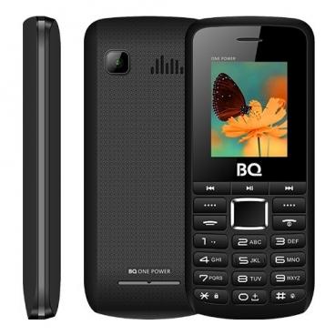 Телефон BQ 1846 One Power