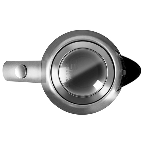 Чайник REDMOND RK-M172