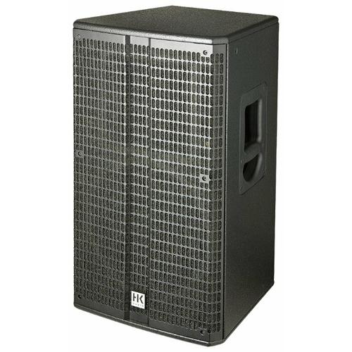 Акустическая система HK Audio L5 115 FA