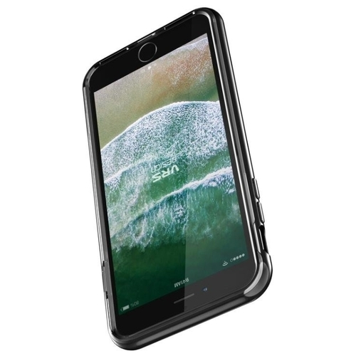 Чехол VRS Design New Crystal Bumper для Apple iPhone 7 Plus/iPhone 8 Plus