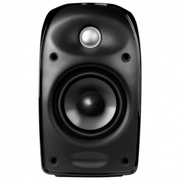 Акустическая система Polk Audio TL2
