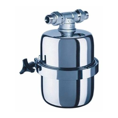 Фильтр магистральный Аквафор Викинг Мини для холодной воды