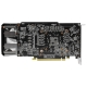 Видеокарта Palit GeForce RTX 2070 1410MHz PCI-E 3.0 8192MB 14000MHz 256 bit DVI HDMI HDCP Dual