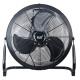 Напольный вентилятор Rix NPSF-8000