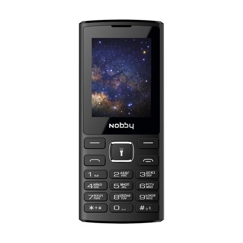 Телефон Nobby 210