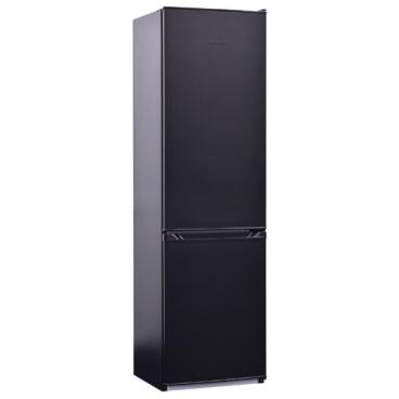 Холодильник NORD NRB 110NF-232