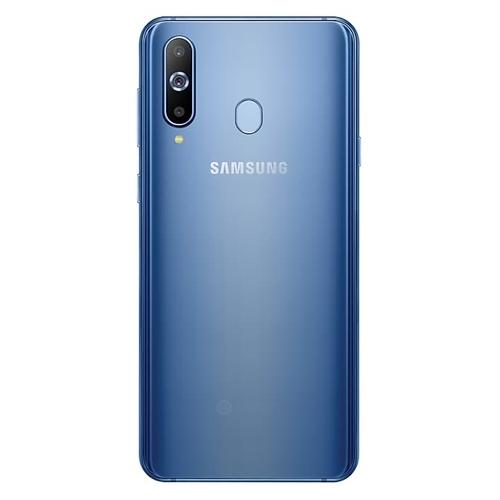 Смартфон Samsung Galaxy A8s 6/128GB