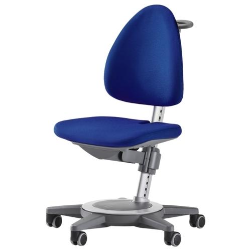 Компьютерное кресло Moll Maximo детское