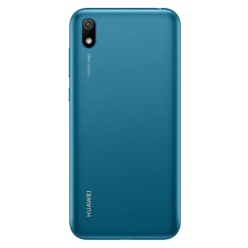 Смартфон HUAWEI Y5 (2019) 16GB
