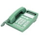 Телефон Вектор ST-816/03