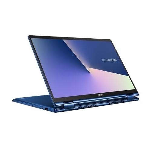 Ноутбук ASUS ZenBook Flip 13 UX362FA