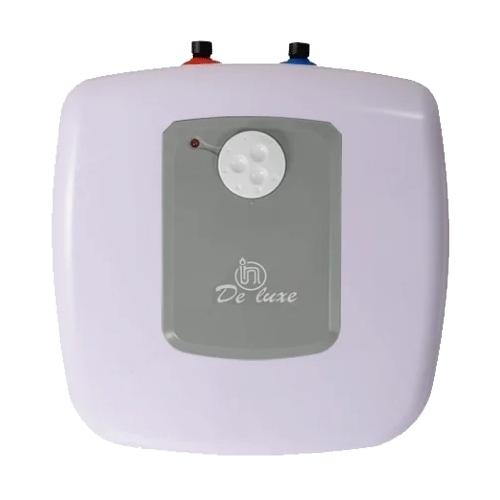 Накопительный электрический водонагреватель De Luxe DSZF15-LJ/15CE (под мойкой)