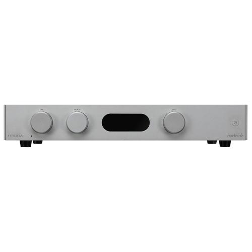 Интегральный усилитель Audiolab 8300A