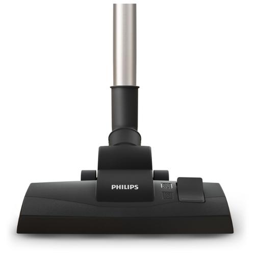 Пылесос Philips FC8297 PowerGo
