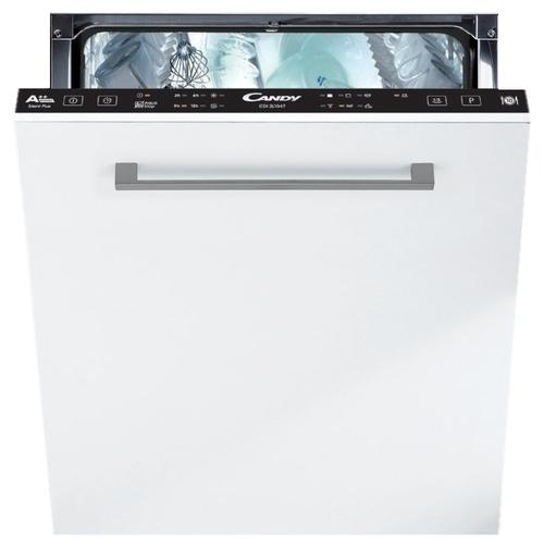 Посудомоечная машина Candy CDI 2L1047