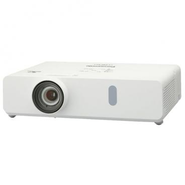 Проектор Panasonic PT-VX430