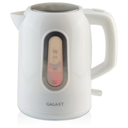 Чайник Galaxy GL0212