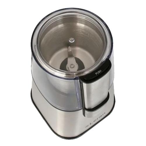 Кофемолка Leran CGM-0271