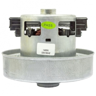 Ozone Двигатель VM-1400-135 ST