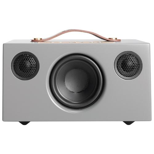 Портативная акустика Audio Pro Addon C5