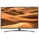 Телевизор LG 55UM7400