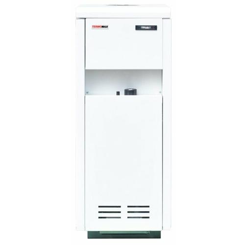 Газовый котел TERMOMAX Termomax-A 10EB 10 кВт двухконтурный