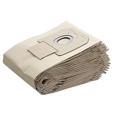 KARCHER Мешки бумажные 6.904-406