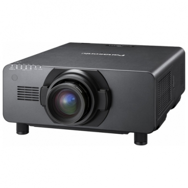 Проектор Panasonic PT-DS20K