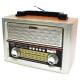 Радиоприемник Kemai MD-1705U