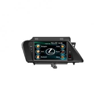 Автомагнитола Intro CHR-2170 RX IE