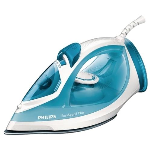 Утюг Philips GC2040 EasySpeed