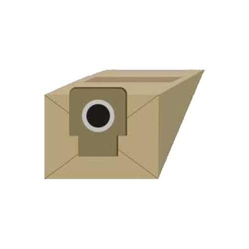 SLAVNO Пылесборник бумажный SL-705