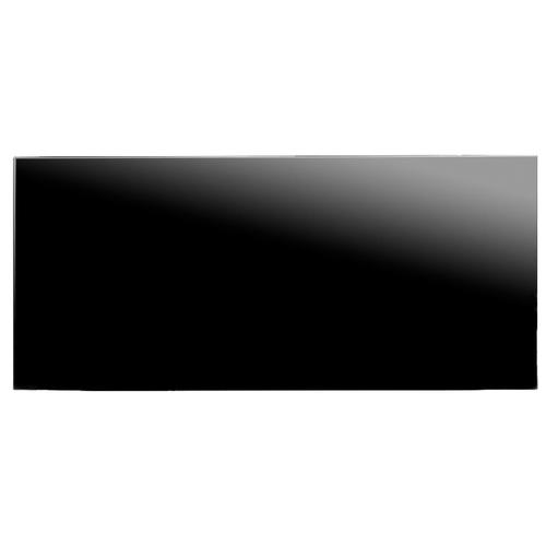 Инфракрасно-конвективный обогреватель СТН НЭБ-М-НС 0,7 (Ч/Б)