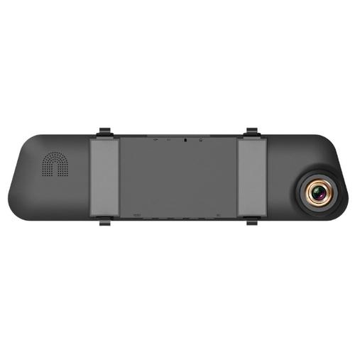 Видеорегистратор Вымпел RM-23, 2 камеры