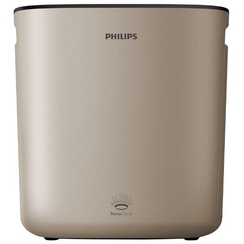 Климатический комплекс Philips HU5931/10