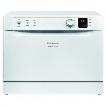 Посудомоечная машина Hotpoint-Ariston HCD 662