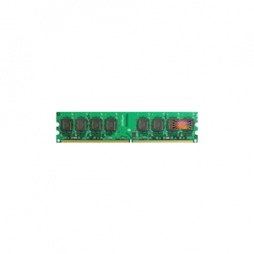 Оперативная память 1 ГБ 1 шт. Transcend TS1GIB2977