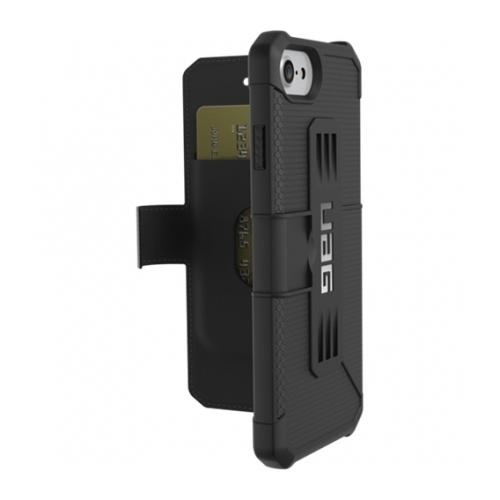 Чехол UAG Metropolis для Apple iPhone 6/6s/7/8