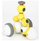 Электромеханический конструктор Bell.AI Mabot MA1003 12 в 1