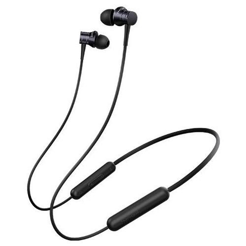Наушники 1MORE Piston Fit Bluetooth E1028BT