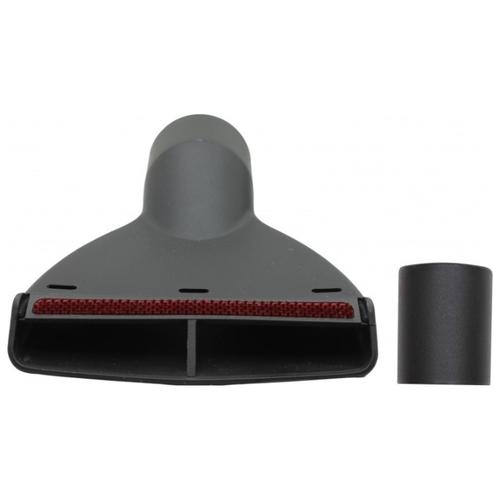 Ozone Насадка для мягкой мебели UN-60