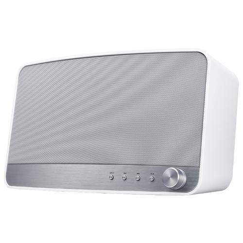 Портативная акустика Pioneer MRX-5