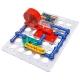 Электронный конструктор Знаток Первые шаги в электронике K061-B