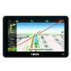 Навигатор iBOX PRO-5500 HD