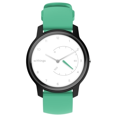 Часы Withings Move Basic Essentials