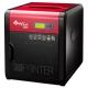 3D-принтер XYZprinting da Vinci 1.0 Pro 3-in-1